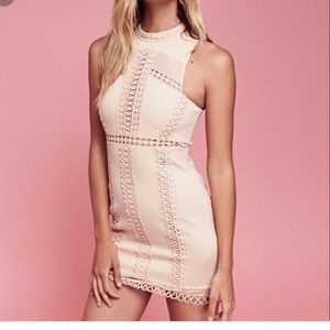 Free People ScyScraper Dress NWT